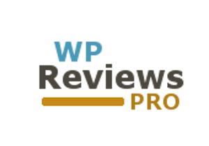Restrict Content Pro WordPress Plugin Review [2020]