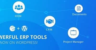 Top WP ERP HR Extensions at a Glance