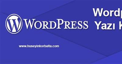 WordPress'te Birden Fazla Yazı Kısaltma Fonksiyonu Nasıl Yapılır?