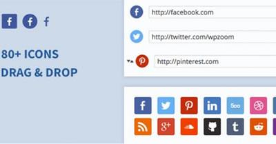 10 Most Useful WordPress Widgets You Should Try