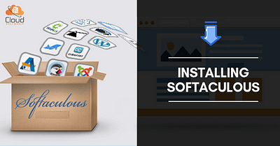 What is Softaculous & how it can enhance your business?