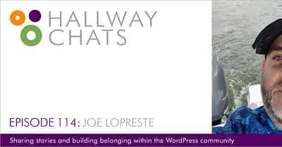 Episode 114: Joe LoPreste