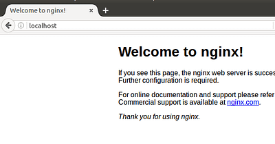 Setup ILIAS E-Learning LMS On Ubuntu 18.04 | 16.04 With Nginx