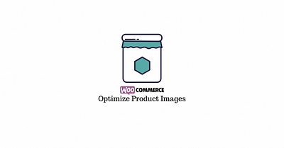 How to Manage and Optimize WooCommerce Product Image Size?