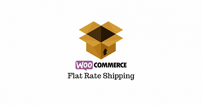 How to Set Up WooCommerce Flat Rate Shipping in Easy Steps