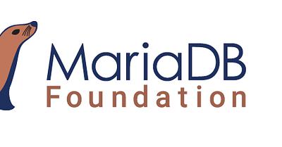 MariaDB Relies on Seravo
