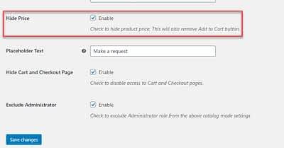 Best Free WooCommerce Catalog Mode Plugins Compared: ELEX WooCommerce Catalog Mode V/s YITH WooCommerce Catalog Mode
