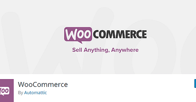 34 Best WooCommerce Extensions to Enhance your Online Store