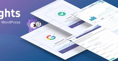 7 Top WordPress Analytics Solutions