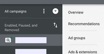 How do I know if my Google Ads are Working?