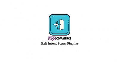 8 Best WooCommerce Exit Intent Popup Plugins (2020)