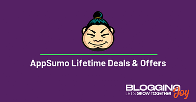 AppSumo Deals (August 2020): Best Lifetime Deals & Offers [Updated]