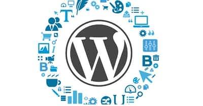 Uploading Files Via WordPress Dashboard