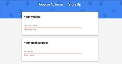 How To Get Adsense Approval Fast in 2020 (Tips & Tricks)