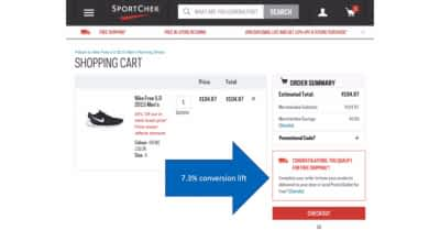 How to Run and Sell CRO Campaigns for WooCommerce Shops