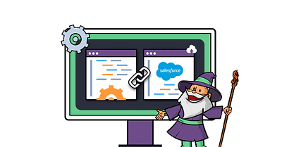 Complete Guide to Gravity Forms Salesforce Integration