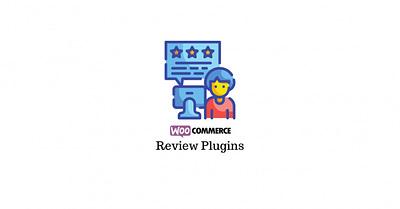 10 Best WooCommerce Reviews Plugins (2020)