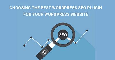 Choosing the Best WordPress SEO Plugins for Your WordPress Website