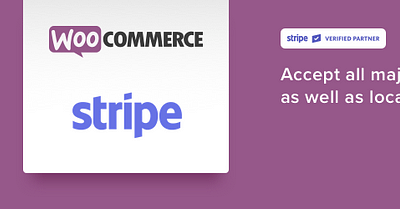 How to Setup WooCommerce Stripe Payment Gateway for Credit Cards & Apple Pay