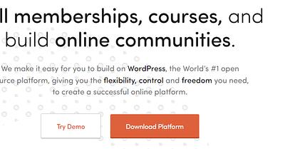 BuddyBoss Review 2020 (Best Online Community Software For WordPress)