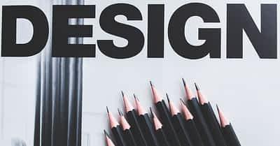 8 site-uri unde poți să-ți creezi un logo gratuit