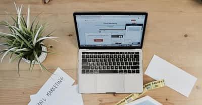 Best Free Autoresponder Tools