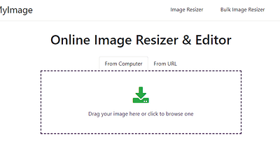 Best Online Tools for Creating Images