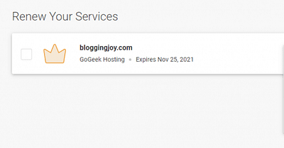How To Transfer Your Website From SiteGround To Bluehost (Manually)