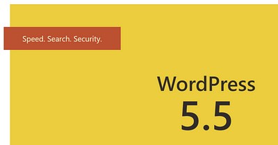 Handy Code Snippets for WordPress 5.5