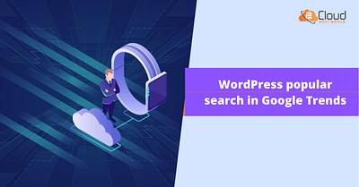 WordPress and Web Hosting Amidst Covid-19