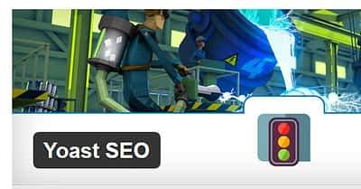 27+ Best Free Premium WordPress SEO Plugins 2020