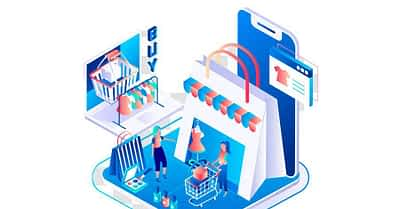 eCommerce SEO Guide – How Online Stores Can Drive Organic Traffic in 2020