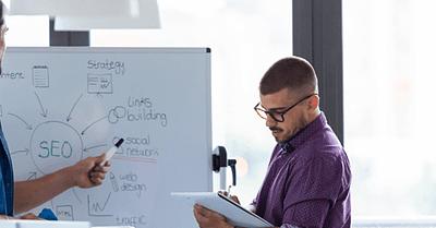 Плагин — Link changer htaccess for better SEO