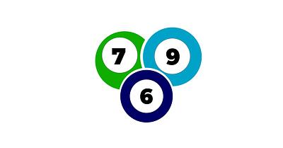 5 Beautifully Designed Bingos Sites