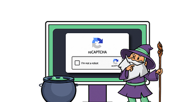 Complete Guide to Gravity Forms reCAPTCHA and Gravity Forms Spam