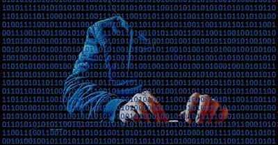 Critical Security Flaw in WordPress Plugin Allows RCE