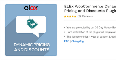 How to Set Up Different Prices for Different Users on WooCommerce?