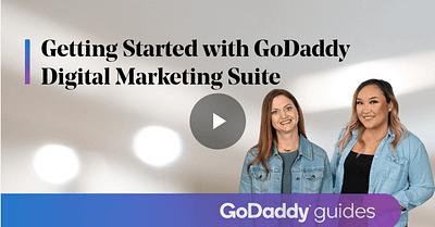 July 2020 What's new in Websites + Marketing