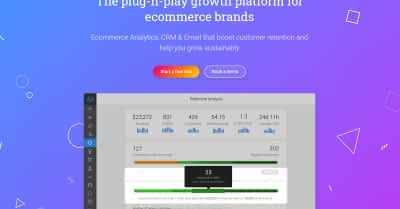 Top 5+ Best WooCommerce CRM Solutions