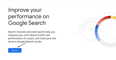 How to Add a WordPress Site to Google Search Console