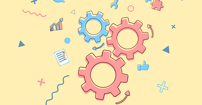 Taking a Look at the Different Types of API Business Models
