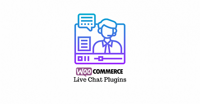 8 Best WooCommerce Live Chat Plugins (2020)