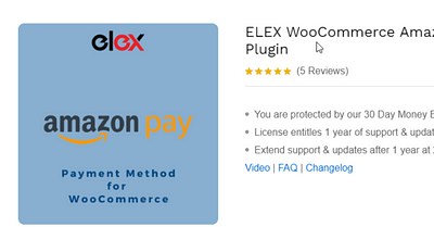 How to Add Amazon Pay Payment Gateway in WooCommerce – Step by Step Guide