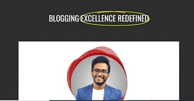 13+ Best Indian Blogs To Learn Blogging in 2020