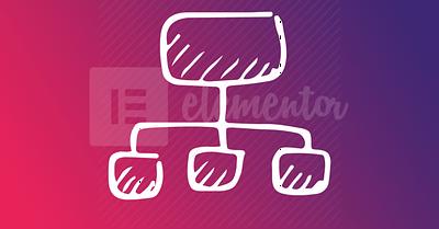 Маска ввода номера телефона в Elementor