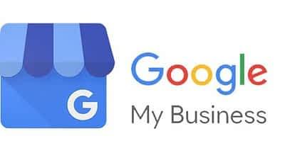 Comment utiliser Google My Business ? (Soignez votre SEO local)