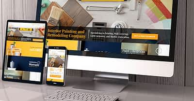 Cum arată site-ul meu WordPress pe telefoane mobile?