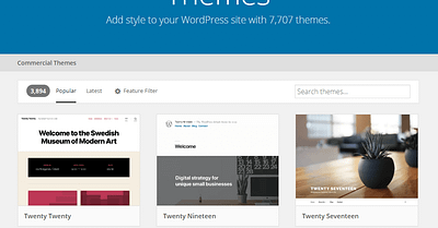 Free Vs Premium – How to Know if You Should Purchase a WordPress Theme/Plugin