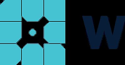 10 Best Black Friday Web Hosting Deals 2020 [Grab Now]