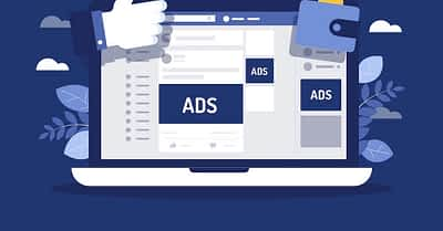 6 reasons you need to use Facebook Ads